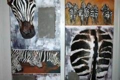 002-er-staat-een-zebra-in-de-gang