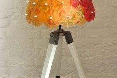 031-paraplu-lichtje-standaard1
