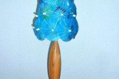033-paraplu-lichtje-turquois1