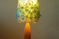 034-paraplu-lichtje-turquois2
