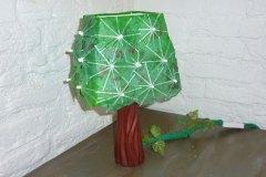 035-paraplu-lichtje-boompje1