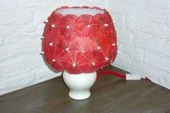 038-paraplu-lichtje-rood1