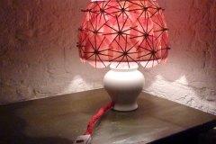 039-paraplu-lichtje-rood2