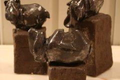 022-hippo-kunsten