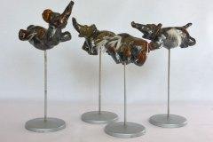 041-vliegende-fantjes